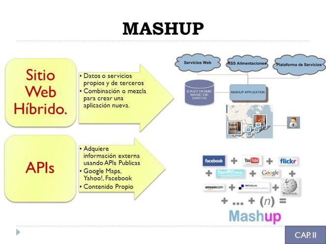 slide_27.jpg