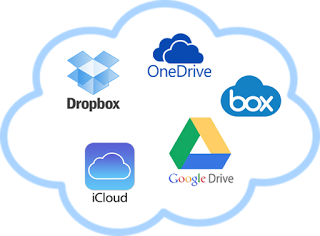 cloud_storage