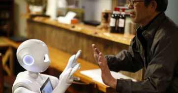 los-robots-la-cuarta-revolucic3b3n-industrial